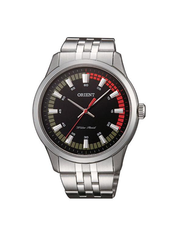 Orient - Ceas Orient Contemporary SQC0U004B0 - Argintiu