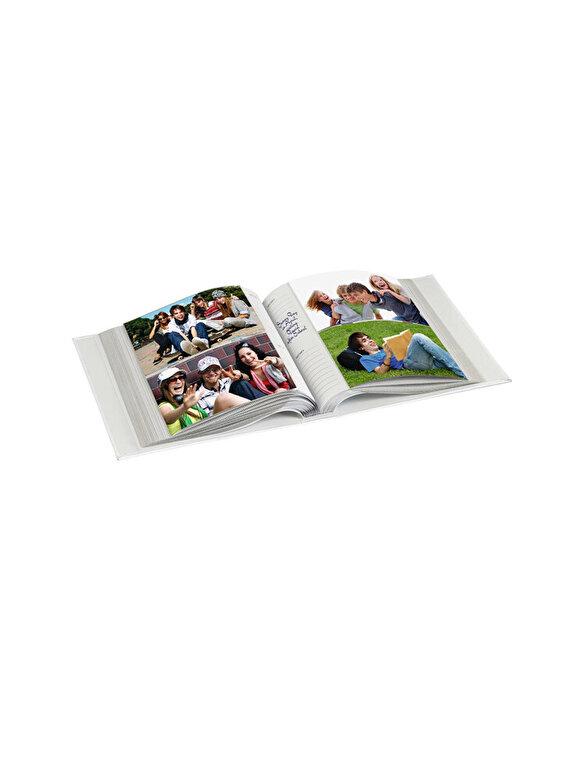 Hama - Album foto Ayleen, 2241, Hama, 200 poze, 10 x 15 cm, Multicolor - Multicolor