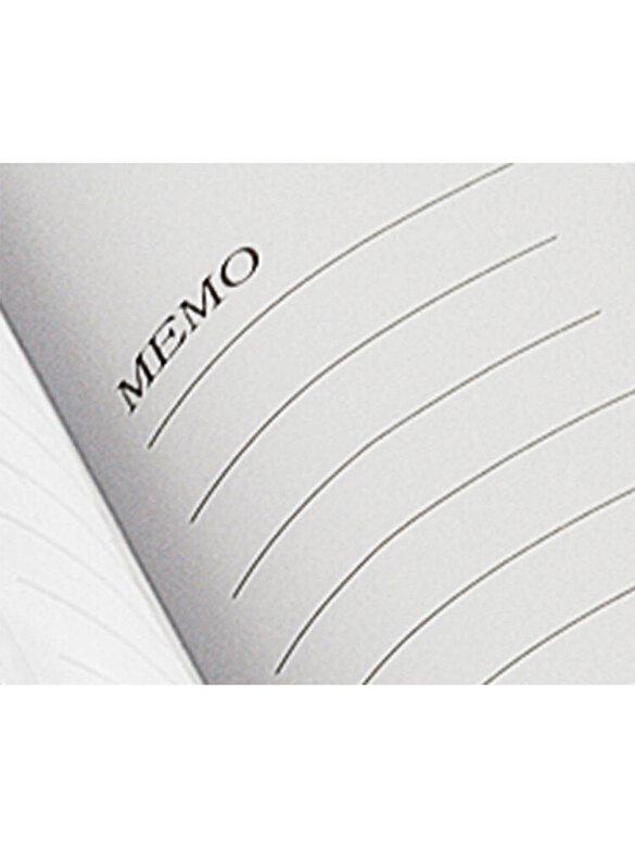 Hama - Album foto Designline, Hama, 2414, 200 poze, 10 x 15 cm, Multicolor - Multicolor