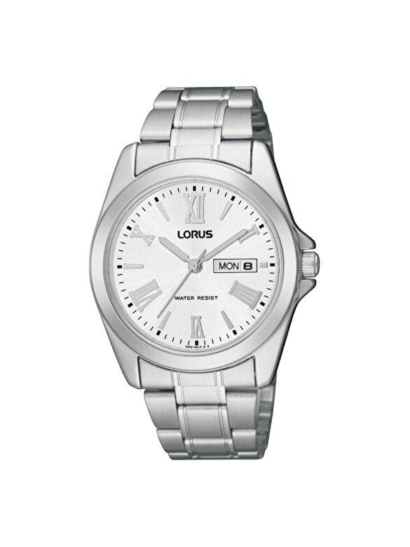 Lorus by Seiko - Ceas Lorus by Seiko  RJ639AX9 - Argintiu