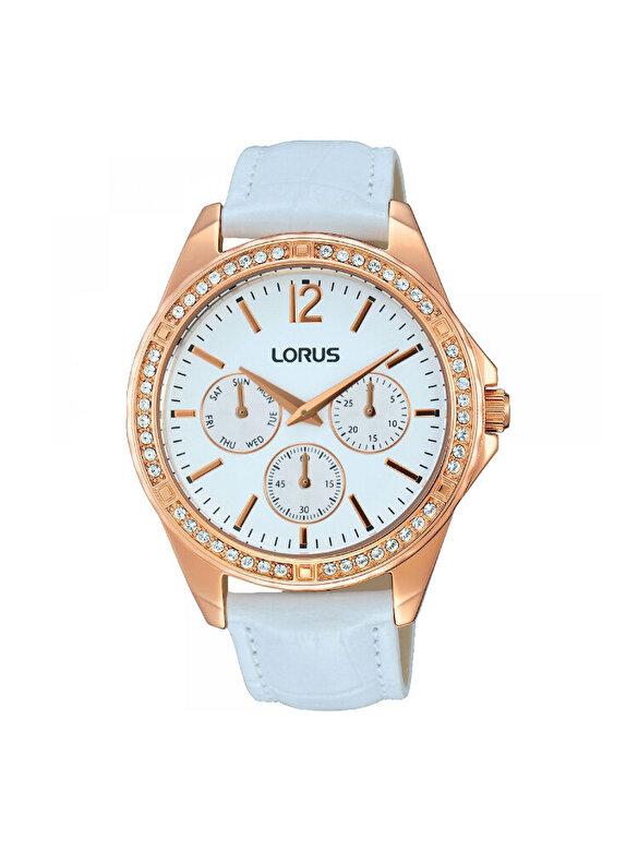 Lorus by Seiko - Ceas Lorus by Seiko Ladies RP640CX9 - Azuriu