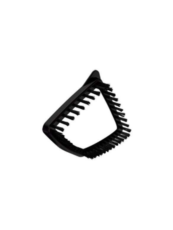 Tefal - Aparat de calcat cu aburi, Pro Style Pro, 1800W, 1.3L, IT8460E0, Negru/Maro - Multicolor