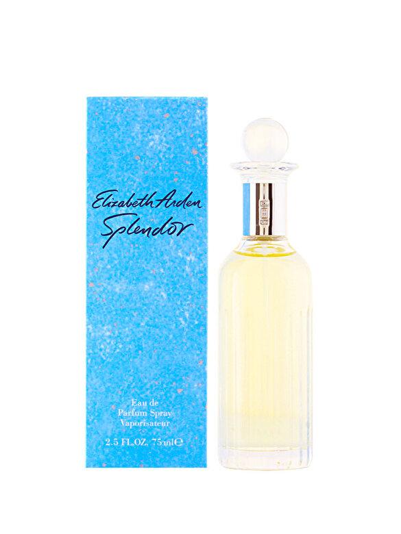 Elizabeth Arden - Apa de parfum Splendor, 75 ml, Pentru Femei - Incolor