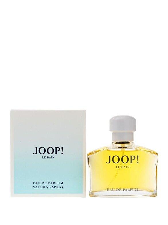 Joop! - Apa de parfum Le Bain, 40 ml, Pentru Femei - Incolor