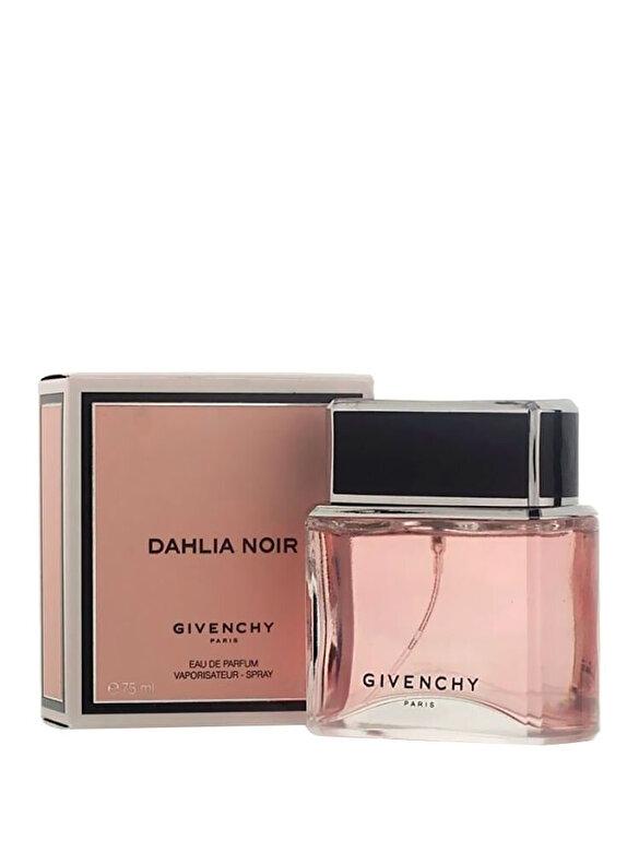 Givenchy - Apa de parfum Dahlia Noir, 75 ml, Pentru Femei - Incolor