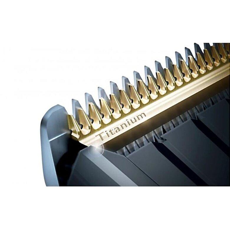 Philips - Aparat de tuns Philips HC5450/15 - Incolor