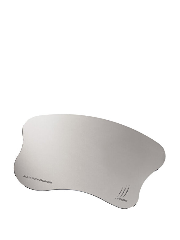 Hama - Mousepad Hama uRage Hi Sense 113718, Gri - Gri otel