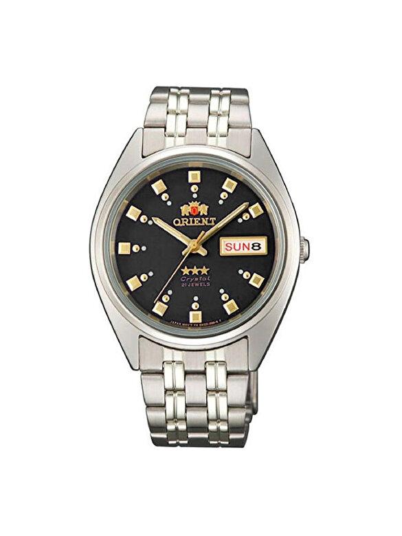 Orient - Ceas Orient FAB00009B9 - Argintiu