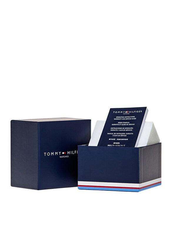 Tommy Hilfiger - Ceas Tommy Hilfiger Windsurf 1791113 - Albastru