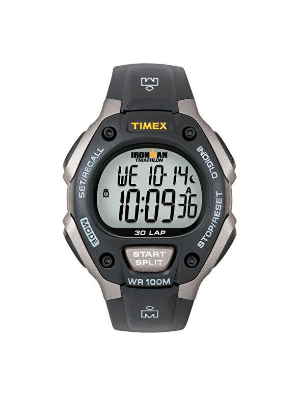 Timex - Ceas Timex Ironman T5E901 - Gri