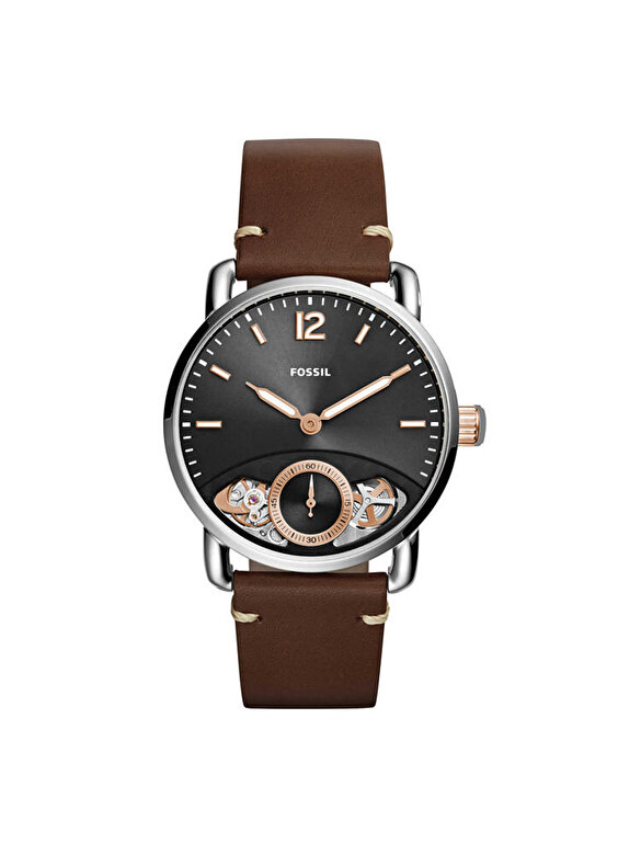Fossil - Ceas Fossil The Commuter ME1165 - Maro
