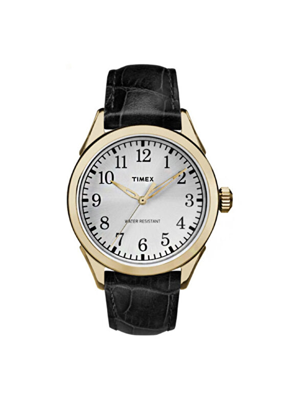 Timex - Ceas Timex TW2P99600 - Negru