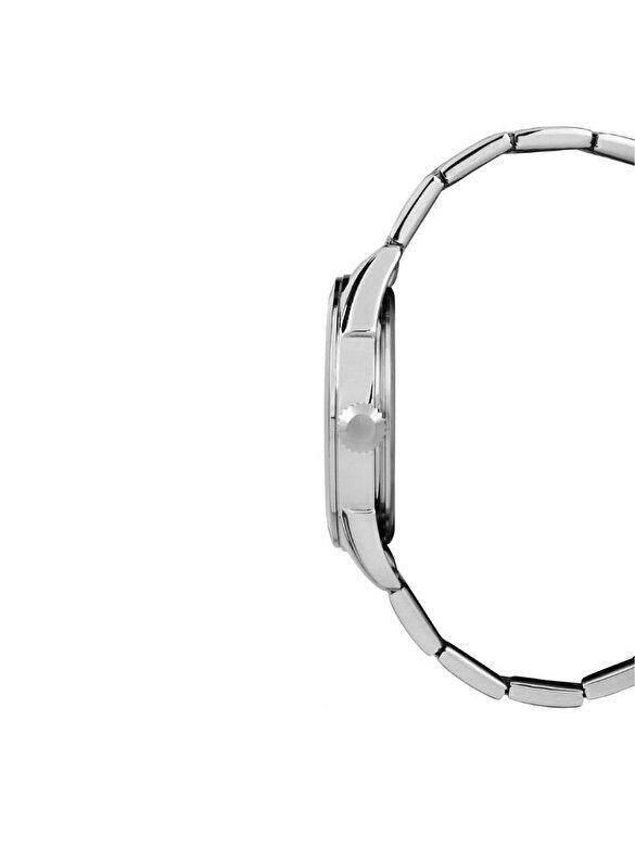 Timex - Ceas Timex TW2P99800 - Argintiu