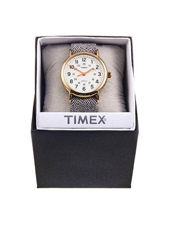 Timex - Ceas Timex Weekender TW2P71900 - Maro