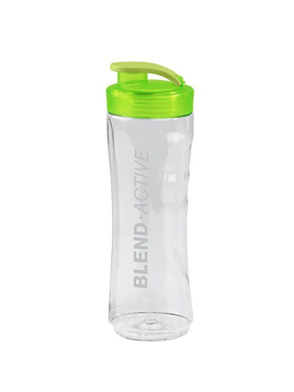 Breville - Recipient portabil suplimentar Blend Active Breville VBL106-01 - Incolor