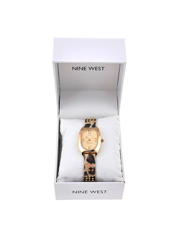 Nine West - Ceas Nine West NW1464CHLE - Bej