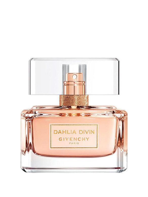 Givenchy - Apa de toaleta Dahlia Divin, 50 ml, Pentru Femei - Incolor