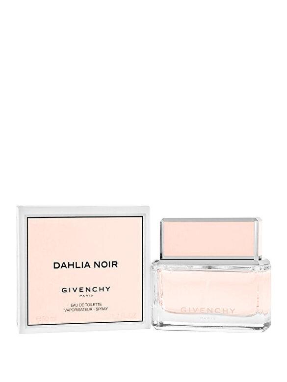 Givenchy - Apa de toaleta Givenchy Dahlia Noir, 50 ml, Pentru Femei - Incolor