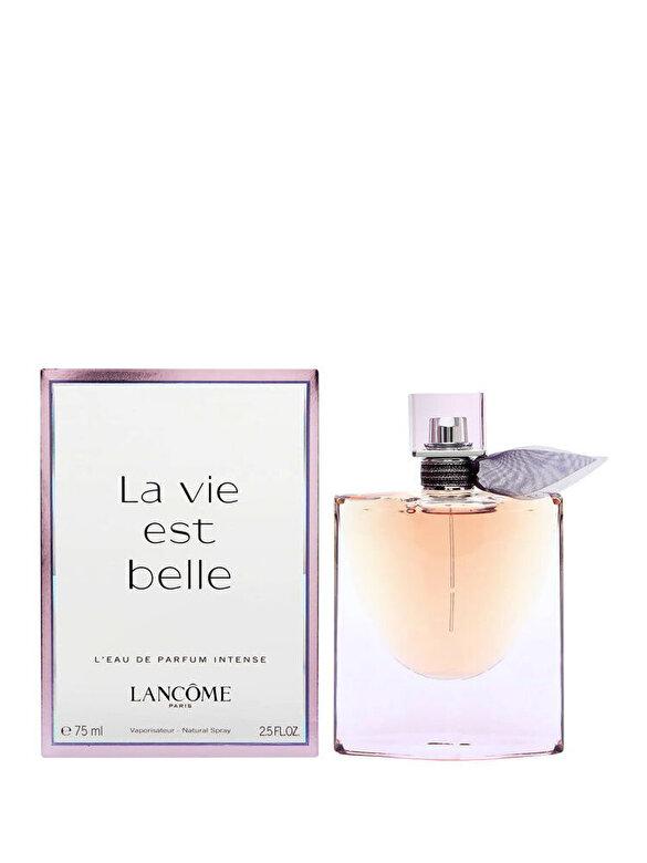Lancome - Apa de parfum Lancome La Vie Est Belle Intense, 75 ml, Pentru Femei - Incolor