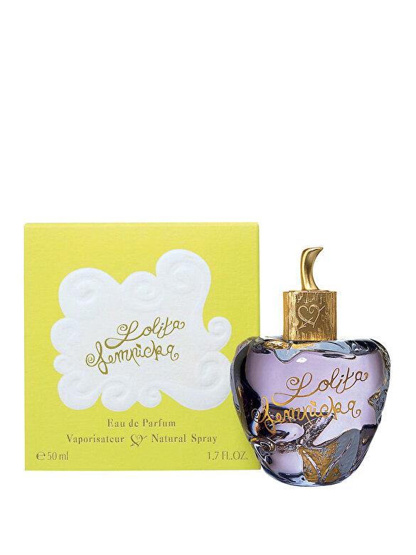 Lolita Lempicka - Apa de parfum Lolita Lempicka , 50 ml, Pentru Femei - Incolor