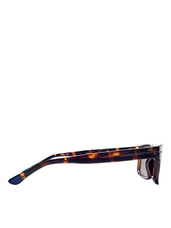 Gant - Ochelari de soare Gant GA7059 52N - Maro