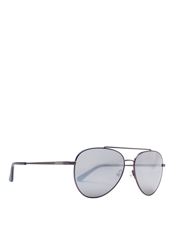 Gant - Ochelari de soare Gant GA7071 09X - Incolor