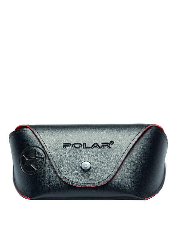 Polar - Ochelari de soare Polar PCEL13 - Negru