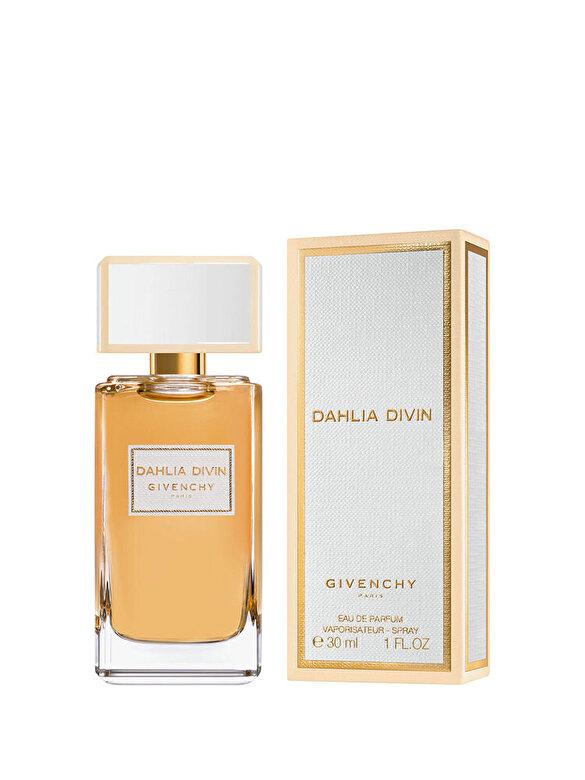 Givenchy - Apa de parfum Dahlia Divin, 30 ml, Pentru Femei - Incolor