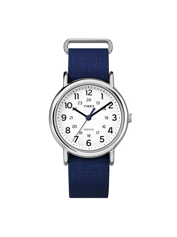 Timex - Ceas Timex Weekender TW2P65800 - Cobalt