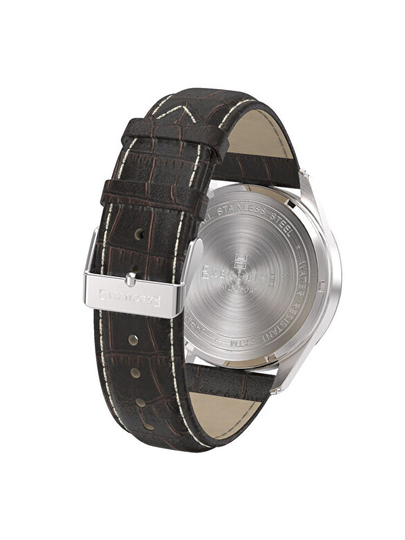 Executive - Ceas Executive Windsor EX-1004-01 - Maro inchis