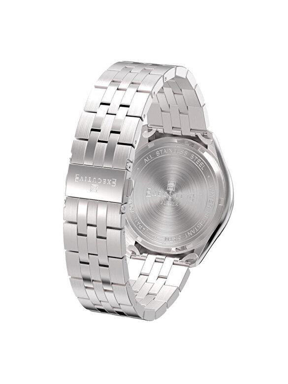Executive - Ceas Executive Blazer EX-1005-13 - Argintiu