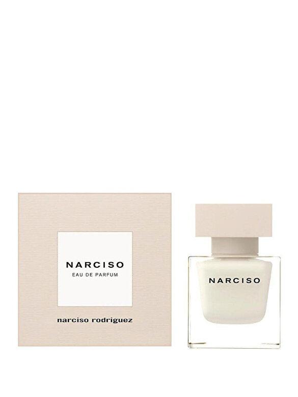Narciso Rodriguez - Apa de parfum Narciso, 50 ml, Pentru Femei - Incolor