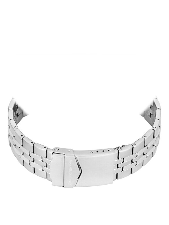 Joh. Rothmann - Ceas Joh. Rothmann Alex 10030031 - Argintiu