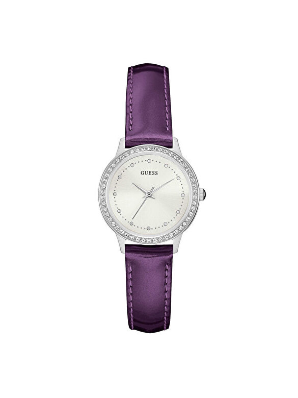 Guess - Ceas Guess Chelsea W0648L10 - Mov