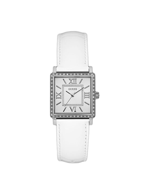 Guess - Ceas Guess Highline W0829L1 - Alb
