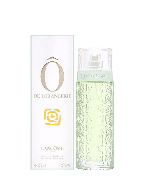 Lancome - Apa de toaleta Lancome O De L'Orangerie, 125 ml, Pentru Femei - Incolor