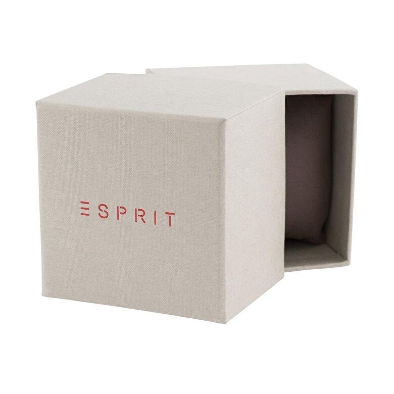 Esprit - Ceas Esprit ES108172002 - Maro
