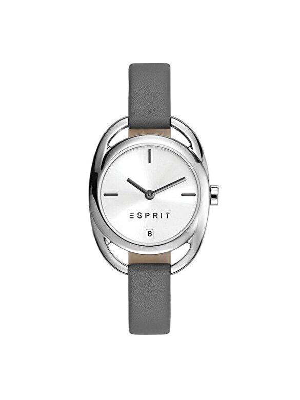 Esprit - Ceas Esprit ES108182001 - Gri