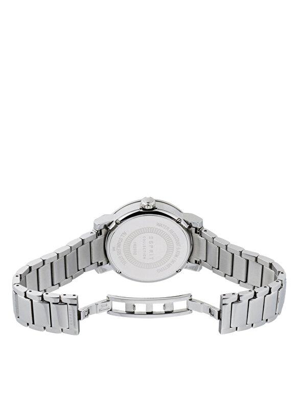 Esprit - Ceas Esprit EL102032F07 - Argintiu