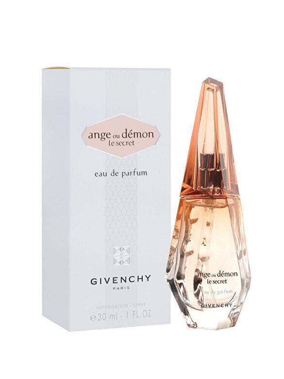 Givenchy - Apa de parfum Ange ou Demon Le Secret 2014, 30 ml, Pentru Femei - Incolor