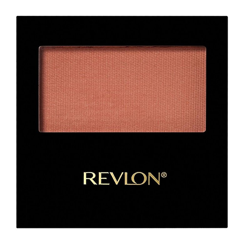 Revlon - Fard de obraz cu pensula, Mauvelous, 5 g - Incolor