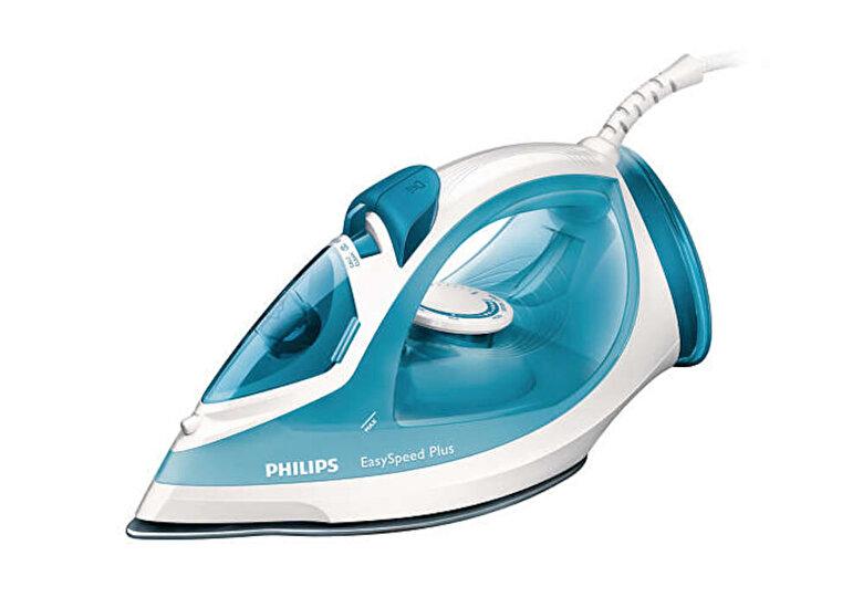 Philips - Fier de calcat Philips GC2040/70 - Incolor