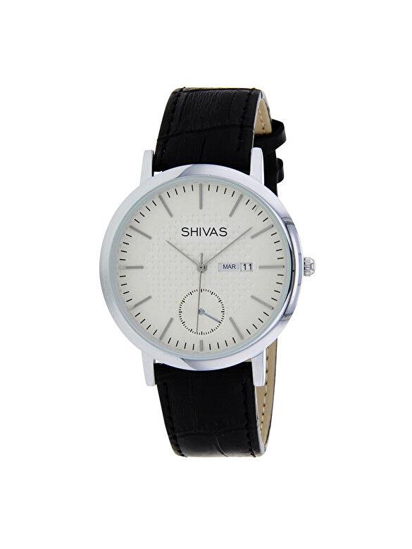 Shivas - Ceas Shivas A18941-201 - Negru
