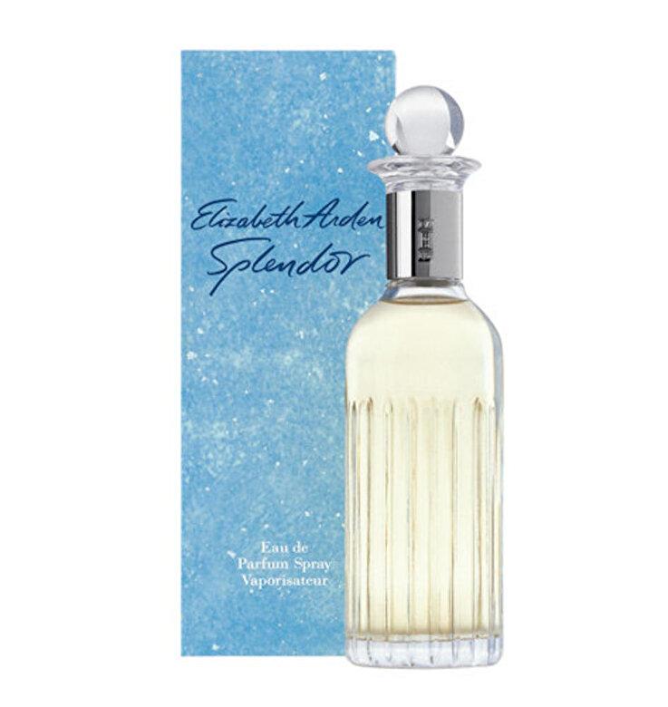 Elizabeth Arden - Apa de parfum Splendor, 30 ml, Pentru Femei - Incolor