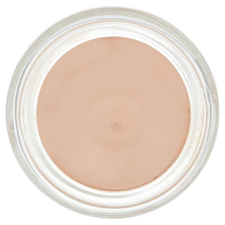 Maybelline - Fond de ten Dream Matte Mousse SPF15, 10 Ivory, 18 ml - Incolor