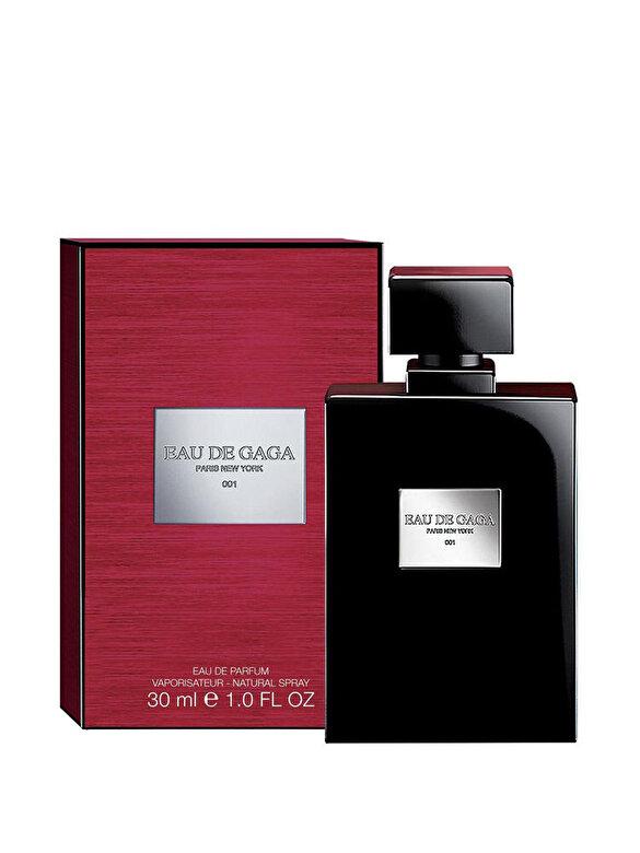 Lady Gaga - Apa de parfum Eau de Gaga, 30 ml, Pentru Femei - Incolor