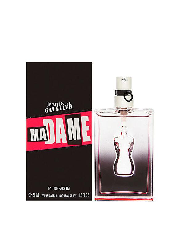 Jean Paul Gaultier - Apa de parfum Ma Dame, 50 ml, Pentru Femei - Incolor