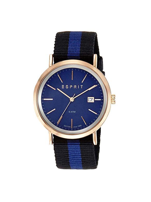Esprit - Ceas Esprit Alan ES108361003 - Albastru