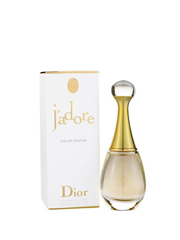 Christian Dior - Apa de parfum Christian Dior J adore, 30 ml, Pentru Femei - Incolor