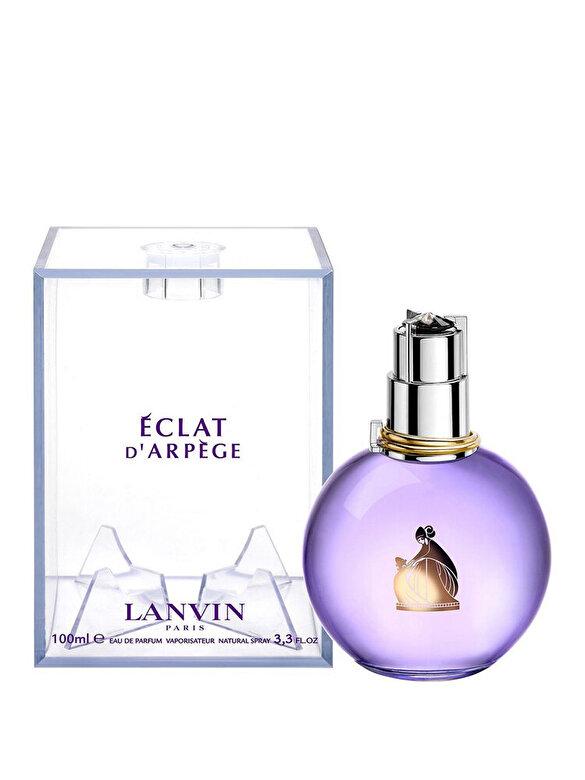 Lanvin - Apa de parfum Lanvin Eclat D'Arpege, 100 ml, Pentru Femei - Incolor